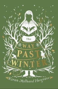 Way-Past-Winter-667x1024